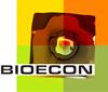 Bioecon